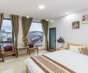 Sang khách sạn Mới - Trung Tâm - Mạc Đĩnh Chi