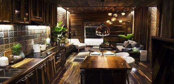 Bán khách sạn- cafe- homestay ngay trung tâm thành phố Đà Lạt giá 65 tỷ