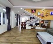 Cho thuê nhà Nguyên căn Khu An Phú -Cao Thắng - Đà Lạt