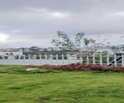 52. Cần bán villa sân vườn đường Hoàng Hoa Thám, Phường 10, TP Đà Lạt.