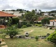 Bán biệt thự sân vườn mặt đường Hoàng Hoa Thám TP Đà Lạt giá 20 tỷ