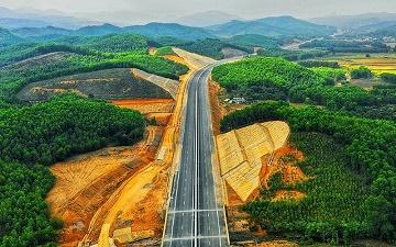 Cao tốc Dầu Giây – Liên Khương giúp bất động sản Bảo Lộc cất cánh