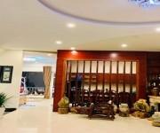 49. Bán biệt thự đẹp tại Đà Lạt - đường Nguyễn Khuyến - Phường 5 giá 15 tỷ.