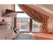Cần bán khách sạn mới xây tại KQH Trần Anh Tông, P8, TP Đà Lạt giá 15 tỷ.