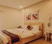 39.Bán khách sạn đường Nhà Chung, Phường 3, Tp Đà Lạt giá 14,5 tỷ.