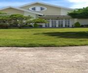 Cần bán biệt thự sân vườn đẹp tại đường Vạn Hạnh, TP Đà Lạt giá 14 tỷ.