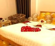 43.Bán khách sạn đường Phan Đình Phùng- Phường 1- TP Đà Lạt.