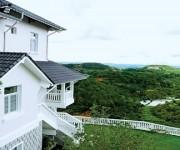 32. Bán biệt thự du lịch khu vực Hùng Vương Đà Lạt.