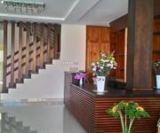 Bán khách sạn 2 Sao đường Bùi Thị Xuân- P2- TP Đà Lạt giá.