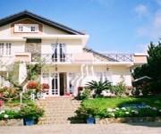42.Bán Villa Hoàng Hoa Thám , Phường 10, TP Đà Lạt giá 13,5 tỷ.